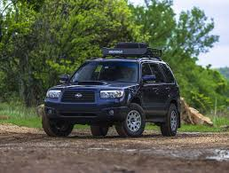 subaru forester off road pic post favorite off road pictures page 60 subaru forester