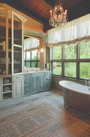 Custom Furniture And Cabinets Los Angeles European Warmth Colorado Views Denver Life Home U0026 Design