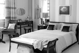 White Upholstered Bedroom Bench Bench Illustrious Contemporary Upholstered Bedroom Bench