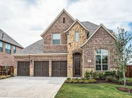 frisco luxury homes frisco homes for sale frisco tx real estate