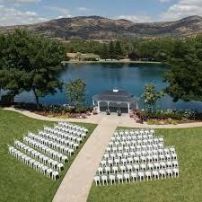 outdoor wedding venues fresno ca fresno wedding venues wedding reception locations mywedding