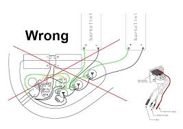 old emg btc wiring diagram old wiring diagrams collection