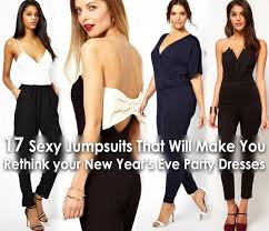 new years jumpsuit 17 jumpsuits that will make you rethink your nye dresses babble