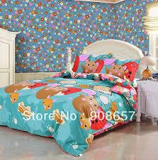 Discount Girls Bedding by Compare Prices On Discount Girls Bedding Online Shopping Buy Low