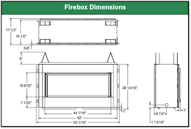 fireplace floor plan outdoor fireplace dimensions nativefoodways
