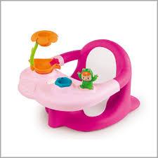 siege de bain vtech abordable siège de bain vtech décor 949318 siège idées