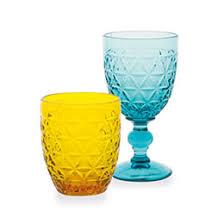 costo bicchieri di plastica set di bicchieri per acqua e vino calici e caraffe in vetro e