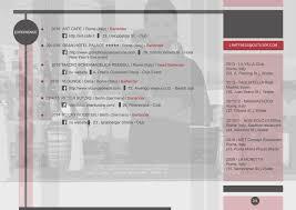waiters resume sample examples of bartending resumes resume examples and free resume examples of bartending resumes 165 bartender cv resume examples eye grabbing bartender resume samples