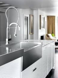 discount faucets kitchen black kitchen faucets rudranilbasu me