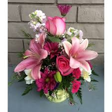 butterfly kisses designs florist pensacola florida