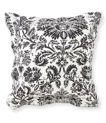 Callisto Home Pillows by Southern Living Bedding U0026 Bedding Collections Dillards