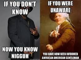 Notorious Big Meme - if only biggie had warned us cringepics