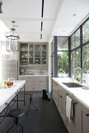 The Best Kitchen 1142 Best Kitchens Images On Pinterest Dream Kitchens Kitchen