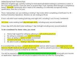 traineeship cover letter political internship cover letter resume