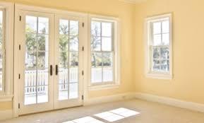 fogged glass door top 10 best baltimore md glass repair shops angie u0027s list