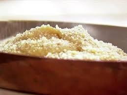 Italian Bread Salad Recipe Ina Garten Creamy Parmesan Polenta Recipe Ina Garten Food Network