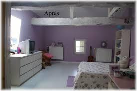 tapisserie chambre ado fille tapisserie pour chambre ado fille deco tapisserie chambre maison