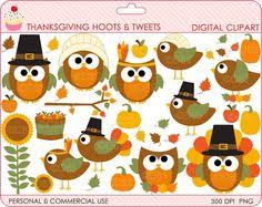 the importance of thanksgiving thanksgiving cutting files and owl