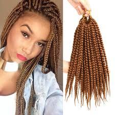 xpressions braiding hair box braids 30 3x twist braid hair color 30 box braids 14 crochet synthetic