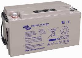 Question Forum électricité Conseils Branchement Appareils Choix Du Matériel Pour L Installation électrique De Notre Fourgon