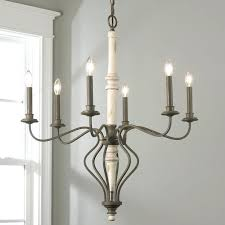 Wooden Chandelier Modern Style Wooden Chandeliers Best Country Chandelier