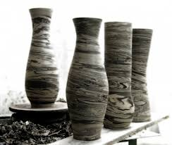 vasi decorativi creazioni in porcellana di capodimonte oggetti e vasi decorativi