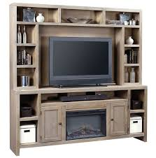 Fireplace Console Entertainment by 83 Best Trend Built In Fireplaces Images On Pinterest Bedroom