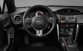 cars toyota black scion frs interior scion frs pinterest scion and scion frs