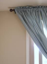 curtains blinds burleigh decorate the house with beautiful curtains