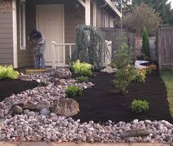 No Grass Backyard Ideas Small Terrace Without Lawn Mediterranean U2013 Erikhansen Info