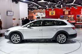 Dodge Challenger Models - dodge challenger models by year car autos gallery