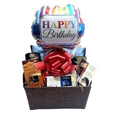 organic food gift baskets best food baskets toronto food baskets toronto organic food gift