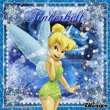 18 best tinkerbell blingee s images on tinker bell