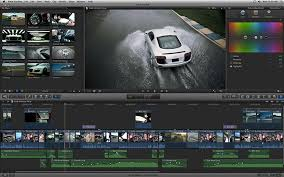 Final Cut Pro Vs Gopro Studio   what is the best video editing software for gopro videos action
