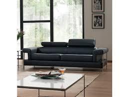 canapé 2 et 3 places canapés fixes d angle et méridiennes confortables et pas chers