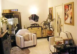 art deco decor amusing art deco decor contemporary best ideas interior tridium us