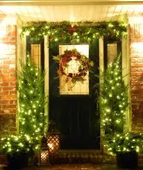 christmas lights san diego christmas lights decoration
