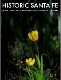 native plant society of new mexico monthly ezine u2014 historic santa fe foundation
