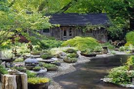 Backyard Landscaping On A Budget Wonderful Cheap Garden Designs Low Cost Garden Design Ideas