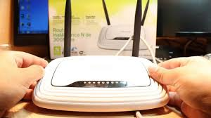 tp link repeater lights tp link tl wr841n wireless n router hard reset and setup again youtube