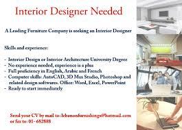 interior design jobs job of an interior designer interior ideas 2018 cialis7lowprice com