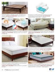 Novaform Gel Memory Foam Mattress Topper Bedroom Costco Novaform Costco Novaform King Mattress Costco