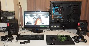 cabinet for pc best cabinet for gaming pc in india functionalities net