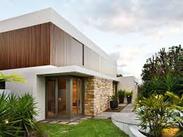 house design architecture architecture design simple house magnificent simple house design