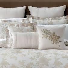 Clearance Decorative Pillows 52 Best Pillows Images On Pinterest Decorative Pillows Pillows