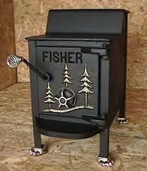 Wood Burning Fireplace Parts by Wood Stoves And Fireplaces Fisher Stoves Information History