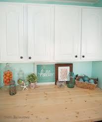 backsplash makeover with smart tiles smart tiles and kitchens
