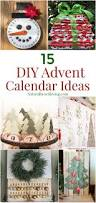 best 25 christmas advent calendars ideas on pinterest advent
