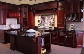 cowry kitchen cabinets and accessories opening hours 17 462