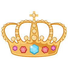 beautiful royal crown free stock photo public domain pictures beautiful royal crown